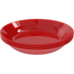 Primus CampFire Lightweight red